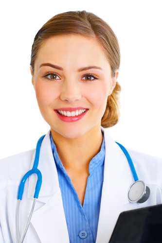Medical Spanish for HealthCare Providers » Medical Spanish